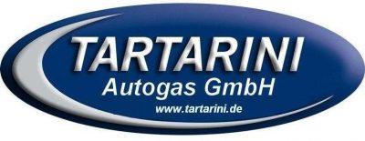 Tartarini Autogas GmbH